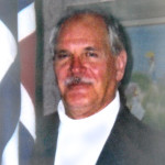 Ronald T. Demuth